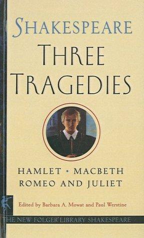 Madness in Hamlet