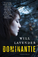 Dominantie  by  Will Lavender