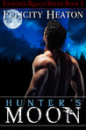 Hunter's Moon (Vampires Realm, #6)