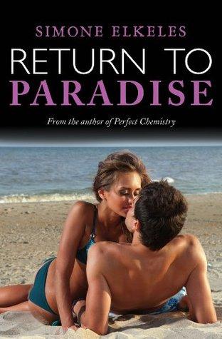 2. Return to Paradise