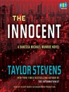 Innocent: A Vanessa Michael Munroe Novel