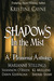 Shadows in the Mist by Kristine Cayne