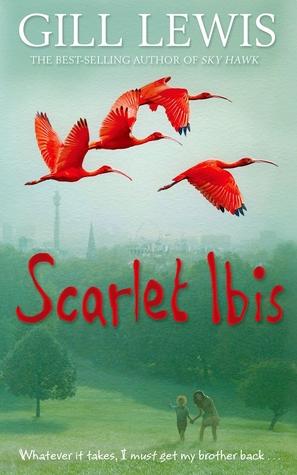 Scarlet Ibis, Tobago: Address, Scarlet Ibis Reviews: 5/5