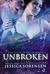 Unbroken (Shattered Promise...