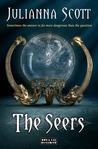 The Seers by Julianna Scott