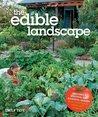 The Edible Landscape