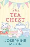 The Tea Chest