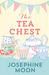The Tea Chest