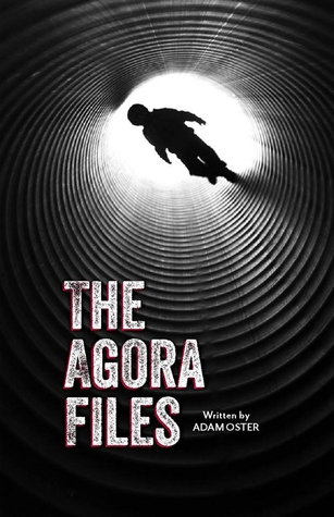 The Agora Files