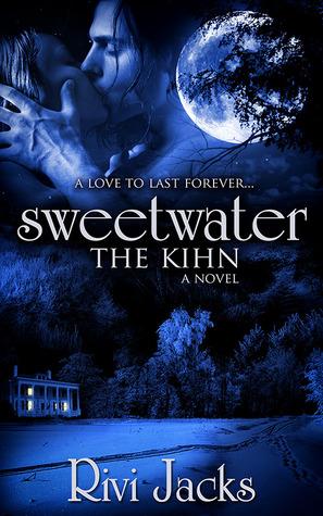 Sweetwater (The Kihn #1)