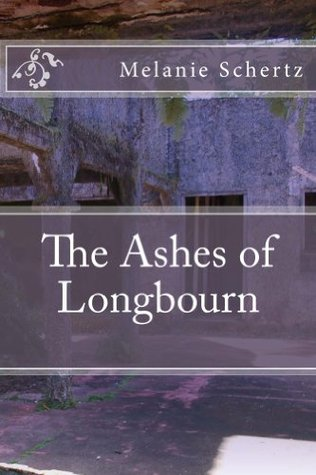 The Ashes of Longbourn