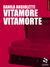 Vitamore Vitamorte