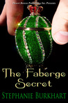 The Faberge Secret