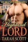 My Highland Lord (Highland Lords)