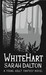 White Hart (White Hart, #1) by Sarah Dalton