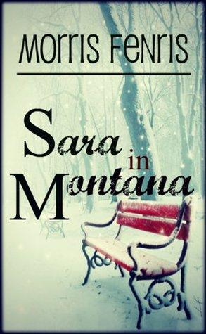 Sara in Montana - A Christmas Wish