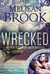 Wrecked (Iron Seas, #3.4)