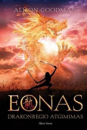 eonas I