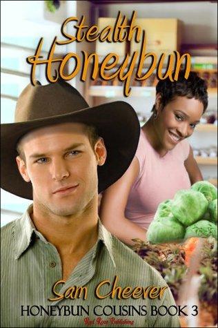 Stealth Honeybun Sam Cheever