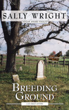 Breeding Ground (Jo Grant, #1)
