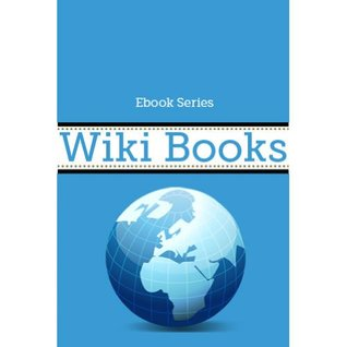 The ebook of Greece  by  Wiki Books