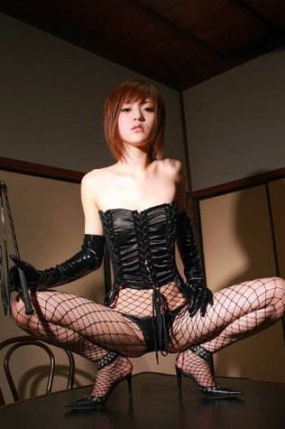 Horny Asian Girl Spreading her Thighs (Adult Picture Book) Erie Ridon