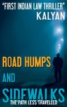 Road Humps and Sidewalks