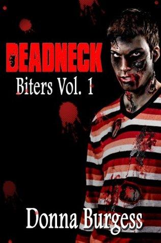 Deadneck  by  Donna Burgess