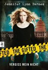 Vergiss mein nicht (The Gifted, #1)