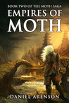 Empires of Moth
