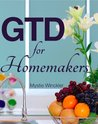 GTD for Homemakers