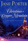 Christmas at Copper Mountain (Copper Mountain Christmas, #4; Taming of the Sheenans, #1)