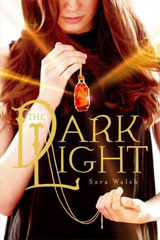https://www.goodreads.com/book/show/16074613-the-dark-light