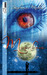 Auge um Auge - Moonbow
