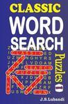 New Spanish Word Search Puzzles 2 J S Lubandi
