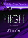 High (Indigo Lounge, #1)