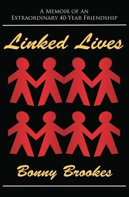 Linked Lives by Bonny Brookes