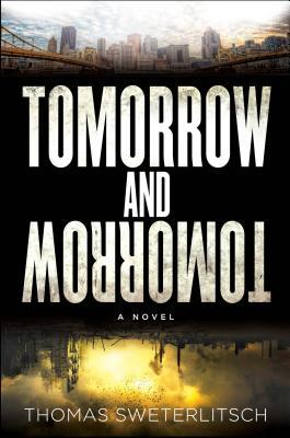 Tomorrow and Tomorrow (2014)