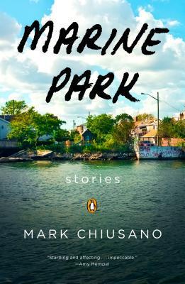 https://www.goodreads.com/book/show/18693720-marine-park