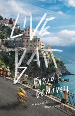 Live Bait by Fabio Genovesi