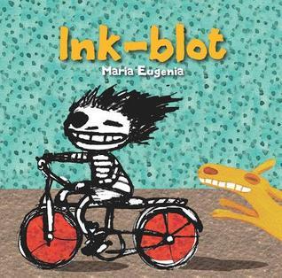 Ink-Blot