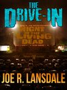 The Drive-In