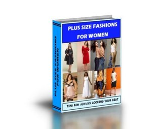 Plus Size Fashions For Women Kiakay Alexander