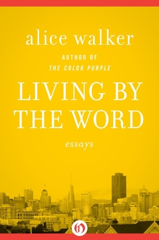 the third life of grange copeland 2 essay The third life of grange copeland by alice walker, 9780753819500, available at book depository with free delivery worldwide.