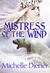 Mistress of the Wind by Michelle Diener