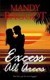 Excess All Areas (Freya Johnson 1)