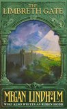 The Limbreth Gate (The Ki & Vandien Quartet)