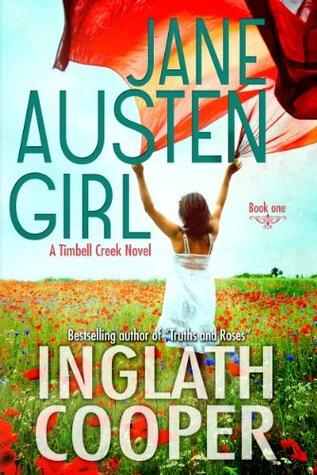 Jane Austen Girl (A Timbell Creek #1)