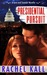 Presidential Pursuit (Love and Scandal, #.5) by Rachel Kall