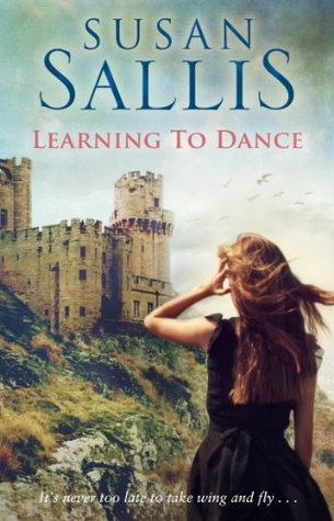 Learning to Dance  by  Susan Sallis